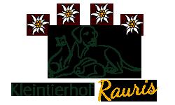Das Zaunlehengut - Urlaub auf dem Bauernhof mit vielen Tieren noch top Angebote ab 03.09. Unser Haus Zaunlehengut Rauris Nationalpark Hohe Tauern