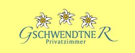 Willkommen Zuhaus bei Gschwendtner Haus Gschwendtner Haus Gschwendtner Pfarrwerfen Ferienregion Tennengebirge