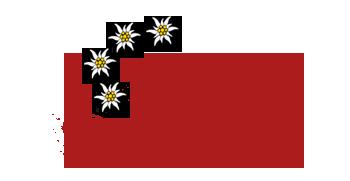 Haus Prodinger Weißpriach Salzburger Lungau