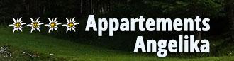 Herzlich Willkommen in Flachau: Home Appartements Angelika Flachau Salzburger Sportwelt
