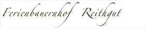 Reithgut - eine Aussicht, die ihresgleichen sucht! Home Reithgut Mühlbach Region Hochkönig