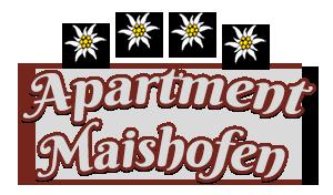 Ferienwohnung Mandl Ferienwohnung in Maishofen Haus Mandl Maishofen Zell am See Kaprun