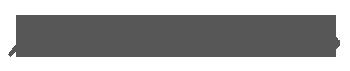 Privatpension Kaiserer Rauris Nationalpark Hohe Tauern