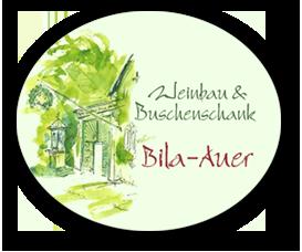 Weinbau Bila Auer Maria Enzersdorf Wienerwald
