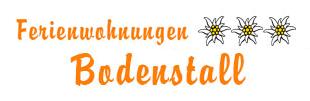 Weiters bieten wir folgendes an: Extras Bodenstall Bramberg Nationalpark Hohe Tauern