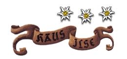 Haus Ilse Goldegg Salzburger Sonnenterrasse