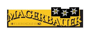 Magerbauer Dorfgastein Gasteinertal